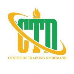 Trung tâm Đào tạo theo nhu cầu – Trường Đại học CNTT và Truyền thông